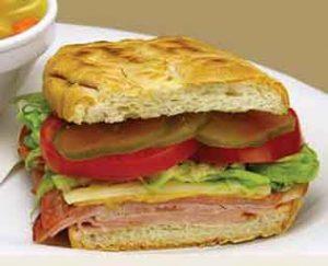 beef obradys cuban sandwich